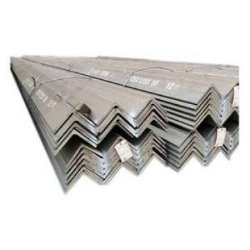 Ss400 Q235B Q345b Steel Angle Beam/Steel Angel Bar/Galvanized Steel Angle Mild Steel ...