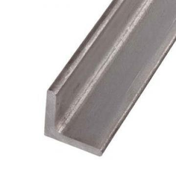 Galvanized ASTM A572 Gr50 Gr60 A36 Slotted Ms Angle Steel Perforated L Shaped Steel