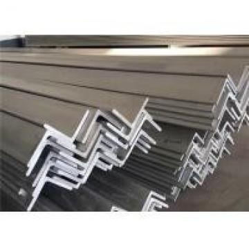 galvanised steel angle bar metal corner for stuctural building