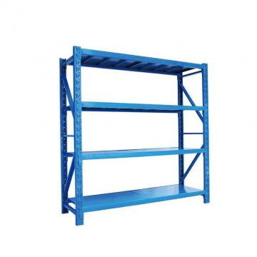 Industrial 4 Layers Hotel Restraurant Catering Kitchen Storage Equipment Steel Bakeware Wire Shelving Rack Shelf Factory for 20 Years