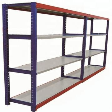 Adjustable Steel Storage Racking Shelves Die Mould Mold Rack