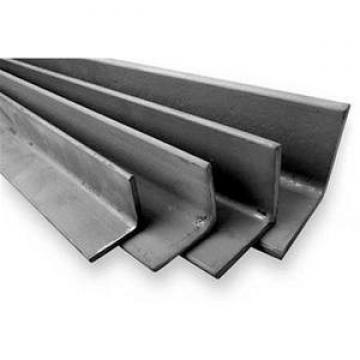 ASTM A572 Gr60 Gr50 A36 Galvanized Slotted Ms Steel Angle Perforated Iron Angle