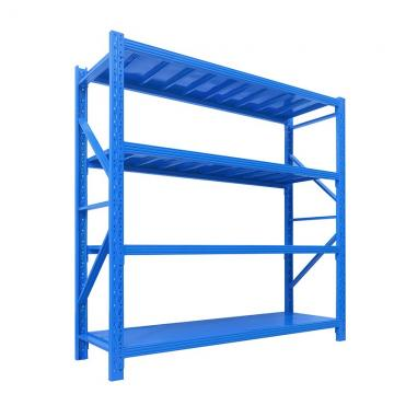 12''d Commercial Wire Shelving Grade Kitchen Metal Storage Wire Rack Units